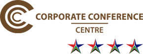 Johannesburg Corporate Conference Centre
